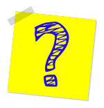 Aktueller Stand der Rechtsprechung: Besteht eine Pflicht des Händlers über eine Herstellergarantie zu informieren?