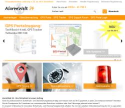 Alarmwelt24