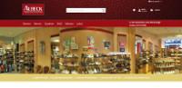 Albeck Fußgesunde Schuhprodukte