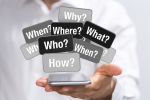 All-in-4: Die markenrechtliche Abmahnung – Tipps für Angriff und Verteidigung