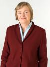 Alle Jahre wieder!  Frau Rain Keller-Stoltenhoff hält Vortrag auf der  7. Fachtagung IT-Beschaffung 2011 in Berlin