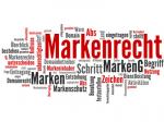 Alles auf Marke: Anmeldung, Überwachung und Verteidigung von Marken