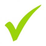 Alles für alles: Alle Rechtstexte in allen Sprachen und für alle relevanten Plattformen jetzt DSGVO-konform