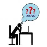 """Alles neu macht der Mai? EU """"bessert"""" last minute bei der DSGVO nach!"""