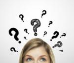 Allgemeine Fragen zur Gewährleistung - Teil 1 der Serie zum Gewährleistungsrecht