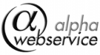 Alpha-Webservice GmbH