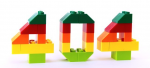 Also doch: LEGO-Baustein soll Designschutz behalten