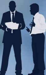 Alternative Streitbeilegung: Wie sollten Händler auf Beschwerden über die OS-Plattform reagieren?