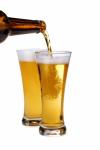 """Altes Bier in neuen Schläuchen: EuGH hebt Urteil zur Eintragung des Zeichens """"BUD"""" als Gemeinschaftsmarke teilweise auf"""