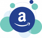 Amazon: Automatisierter Weg zur nachvertraglichen Rechtstexteübermittlung per Mail?