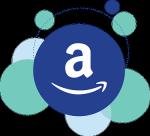 Amazon: Bloße Lagerung markenrechtsverletzender Ware ist keine Markenrechtsverletzung