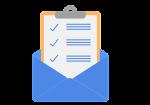 Amazon: Rechtliche Einordnung der Anforderung von REACH-Konformitätserklärungen + Muster für Mandanten