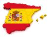 Amazon Spanien: IT-Recht Kanzlei bietet spanische  AGB für deutsche Amazon-Händler an - für nur 9,90 Euro / Monat