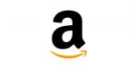 Amazon unter Druck: Deal mit dem Bundeskartellamt zwingt Amazon zur Anpassung seiner Geschäftsbedingungen