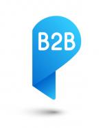 An reine B2B-Shops werden nach wie vor hohe Anforderungen gestellt