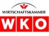 Andere Länder, anderes Impressum: Interessantes Konzept der Wirtschaftskammer Österreich