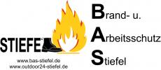 Andreas Stiefel