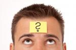 Anfechtung: Was tun bei fehlerhaften Preisen und anderen Pannen im Webshop?