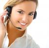Angabe von Kundeninformationen sind Pflicht bei der Verwendung von Mehrwertdiensterufnummern
