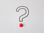 Angebotsausschluss oder Aufklärung? Was tun bei abweichenden AGB trotz Abwehrklausel?