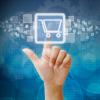 Ankauf von Waren: Was ist aus rechtlicher Sicht zu beachten?