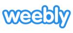 Anleitung: Datenschutzerklärung bei Weebly automatisiert rechtssicher halten