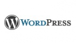 Anleitung: Datenschutzerklärung bei Wordpress automatisiert rechtssicher halten