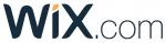 Anleitung: Datenschutzerklärung bei wix.com automatisiert rechtssicher halten