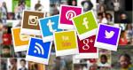 Anleitung: Gewinnspiele auf Facebook und Instagram rechtssicher durchführen + Muster