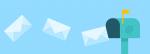 Anleitung: Newsletter-Anmeldungen auf Messen rechtskonform gestalten + Muster für Datenschutzhinweise