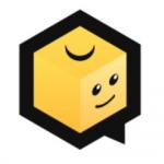 Anleitung: Rechtstexte bei BrickLink einbinden