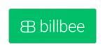 Anleitung: Rechtstexte zu Billbee übertragen und Aktualisierungs-Automatik starten