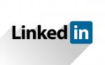 Anleitung für LinkedIn: Impressum und Datenschutzerklärung rechtssicher einbinden