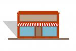 Anleitung für das Ladengeschäft: DSGVO-konforme Newsletter-Einwilligungen einholen + Muster