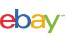 Anleitung für eBay: AGB und Widerrufsbelehrung abmahnsicher einstellen
