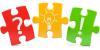 Anleitung und Muster zur Online-Widerrufsfunktion