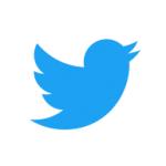 Anleitung zum Erstellen eines Impressums auf Twitter