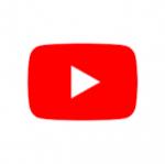 Anleitung zur Erstellung eines Youtube-Impressums