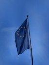Anmeldung einer EU-Domain - Wie läuft das Registrierungsverfahren?