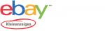 Anpassung bei eBay Kleinanzeigen – Rechtstexte können nun online hinterlegt werden!
