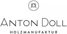 Anton Doll Holzmanufaktur UG