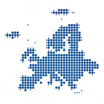 Anwendbares Recht beim grenzüberschreitenden Betreiben einer Online-Plattform in der Europäischen Union