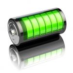 Anzeige beim Batterie-Melderegister: Kann auch Händler betreffen