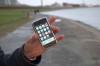 Apple iPhone und T-Mobile: Darf man dieses Paar trennen?