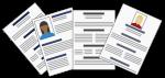 ArbG Düsseldorf: Schadensersatzpflicht des Arbeitgebers bei unvollständiger DSGVO-Datenauskunft + Abhilfe durch die Formularsammlung Arbeitsrecht