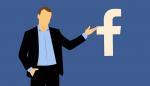 ArbG Lübeck: Schmerzensgeld nach DSGVO für die Veröffentlichung eines Arbeitnehmerfotos auf Facebook ohne Einwilligung
