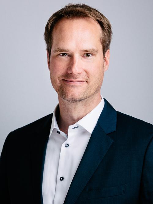 Arndt Joachim Nagel