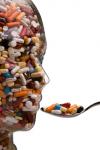 Arzneimittelrechtliche Vorschriften: werden EU-Vorgaben angepasst