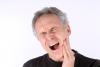 Au Backe! Kein Schadensersatz bei kaputtem Zahn dank Kirschkern in Kirschtörtchen