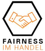 Auch 2018 gemeinsam weiter: Der Erfolgskurs der Initiative Fairness im Handel